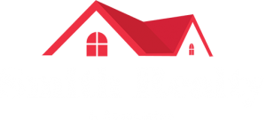 Smith Realty and Associates